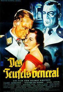 Des.Teufels.General.1955.1080p.Blu-ray.Remux.AVC.DTS-HD.MA.2.0-KRaLiMaRKo – 13.9 GB
