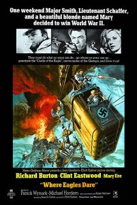 Where.Eagles.Dare.1968.BluRay.1080p.DTS-HD.MA.5.1.VC-1.REMUX-FraMeSToR – 29.9 GB