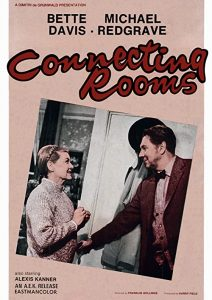 Connecting.Rooms.1970.1080p.BluRay.REMUX.AVC.FLAC.2.0-EPSiLON – 28.2 GB
