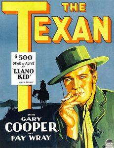 The.Texan.1932.1080p.AMZN.WEB-DL.DDP2.0.H.264-TEPES – 5.5 GB