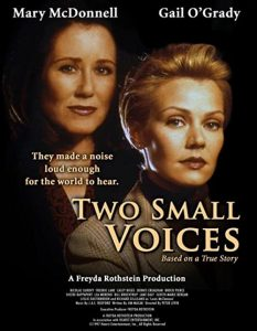 Two.Small.Voices.1997.1080p.NF.WEB-DL.DD+2.0.x264-alfaHD – 4.9 GB