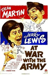 At.War.with.the.Army.1950.1080p.BluRay.x264.USURY – 6.6 GB