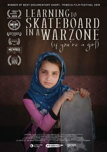 Learning.to.Skateboard.in.a.Warzone.If.Youre.a.Girl.2019.720p.HULU.WEB-DL.AAC2.0.H.264-TEPES – 768.8 MB