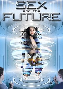 Sex.And.The.Future.2020.1080p.WEB-DL.H264.AC3-EVO – 3.5 GB