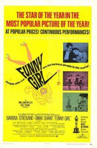 Funny.Girl.1968.Repack.1080p.Blu-ray.Remux.AVC.DTS-HD.MA.5.0-KRaLiMaRKo – 32.7 GB