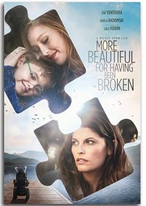 More.Beautiful.For.Having.Been.Broken.2020.1080p.WEB-DL.H264.AC3-EVO – 4.4 GB