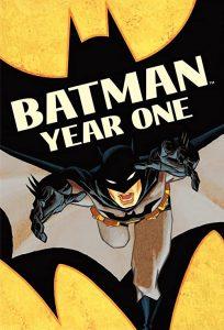 Batman.Year.One.2011.1080p.Bluray.DTS.x264-EucHD – 3.5 GB