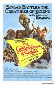 The.Golden.Voyage.of.Sinbad.1973.1080p.BluRay.DTS.x264-SbR – 16.9 GB