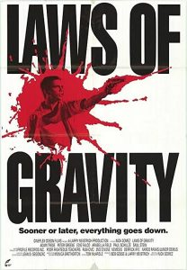 Laws.of.Gravity.1992.1080p.AMZN.WEB-DL.DD2.0.H.264-alfaHD – 6.8 GB