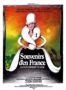 Souvenirs.d'en.France.1975.1080p.Bluray.DTS1.0.x264-Fist – 8.3 GB