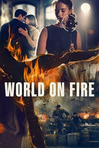 World.On.Fire.S01.720p.BluRay.x264-SHORTBREHD – 22.4 GB