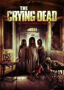 The.Crying.Dead.2011.1080p.BluRay.x264-GETiT – 8.4 GB