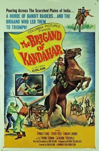 The.Brigand.of.Kandahar.1965.1080p.BluRay.x264-SPOOKS – 12.0 GB