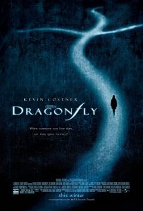 Dragonfly.2002.720p.BluRay.X264-AMIABLE – 5.2 GB