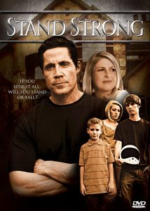 Stand.Strong.2011.1080p.AMZN.WEB-DL.DDP2.0.H.264-ISK – 7.9 GB