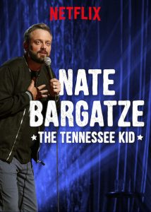 Nate.Bargatze.The.Tennessee.Kid.2019.1080p.NF.WEB-DL.DDP5.1.x264-NTG – 1.5 GB