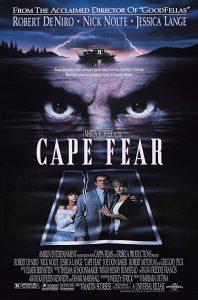 Cape.Fear.1991.BluRay.1080p.DTS-HD.MA.5.1.VC-1.REMUX-FraMeSToR – 30.1 GB