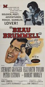 Beau.Brummell.1954.720p.BluRay.x264-SPECTACLE – 6.6 GB