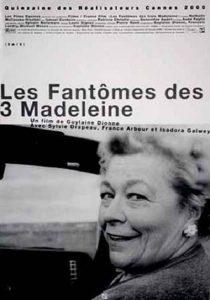 Les.fantomes.des.trois.Madeleine.2000.1080p.WEB-DL.AAC2.0.H.264-v99 – 3.1 GB