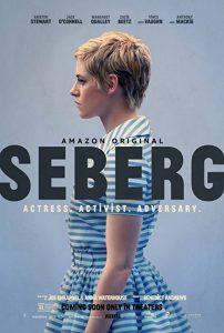 Seberg.2019.HDR.2160p.WEB.h265-WATCHER – 10.6 GB