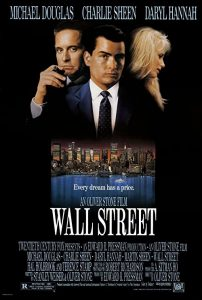 Wall.Street.1987.Remastered.1080p.BluRay.DTS.x264-CtrlHD – 18.0 GB