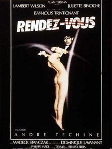 Rendez-vous.1985.1080p.Bluray.DTS1.0.x264-Fist – 6.6 GB