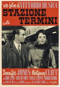 Terminal.Station.1953.720p.BluRay.x264-RedBlade – 5.1 GB