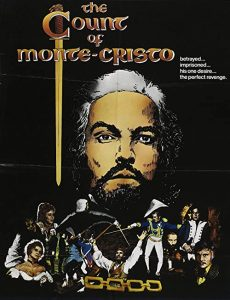 The.Count.of.Monte-Cristo.1975.1080p.Blu-ray.Remux.AVC.DTS-HD.MA.2.0-KRaLiMaRKo – 18.3 GB