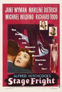 Stage.Fright.1950.1080p.WEB-DL.DD1.0.H.264-SbR – 11.3 GB