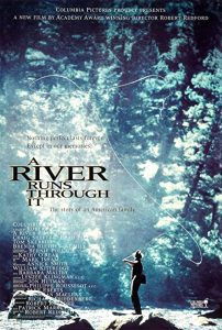 A.River.Runs.Through.It.1992.1080p.BluRay.DD+5.1.x265-SA89 – 24.2 GB