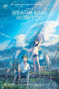 Weathering.with.You.2020.1080p.Bluray.DTS-HD.MA.5.1.X264-EVO – 11.3 GB