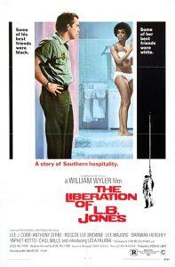 The.Liberation.of.L.B.Jones.1970.1080p.AMZN.WEB-DL.DD+2.0.H.264-alfaHD – 6.9 GB