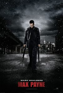 Max.Payne.2008.Unrated.720p.BluRay.DD5.1.x264-LoRD – 5.7 GB