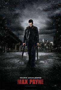 Max.Payne.2008.Unrated.1080p.BluRay.DTS-HD.MA.5.1.AVC.REMUX-FraMeSToR – 19.8 GB