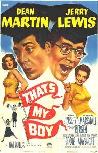 Thats.My.Boy.1951.1080p.AMZN.WEB-DL.DDP2.0.H.264-AlfaHD – 6.9 GB