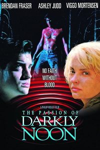 The.Passion.of.Darkly.Noon.1995.BluRay.1080p.DTS-HD.MA.5.1.AVC.REMUX-FraMeSToR – 26.6 GB