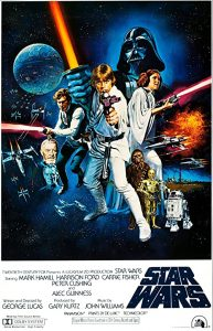 Star.Wars.Episode.IV.A.New.Hope.1977.REMASTERED.720p.BluRay.X264-AMIABLE – 4.2 GB