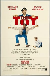 The.Toy.1982.BluRay.1080p.FLAC.2.0.AVC.REMUX-FraMeSToR – 18.1 GB
