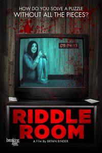 Riddle.Room.2016.1080p.AMZN.WEB-DL.DD+5.1.H.264-monkee – 5.7 GB