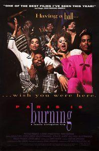 Paris.Is.Burning.1990.720p.BluRay.x264-USURY – 5.3 GB