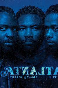 Atlanta.S02.1080p.AMZN.WEB-DL.DDP5.1.H.264-NTb – 32.7 GB