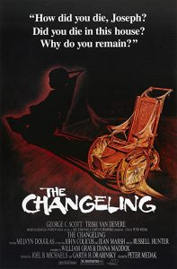 The.Changeling.1980.720p.BluRay.DD5.1.x264-Ingui – 7.4 GB