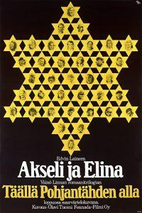 Akseli.ja.Elina.1970.1080p.WEB-DL.H.264.AAC.2.0-saMMie – 3.3 GB