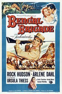 Bengal.Brigade.1954.720p.BluRay.x264-GUACAMOLE – 4.6 GB