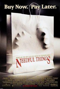 Needful.Things.1993.US.TV.CUT.BluRay.1080p.DD.2.0.AVC.REMUX-FraMeSToR – 12.5 GB