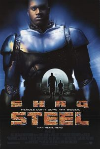 Steel.1997.1080p.HMAX.WEB-DL.DDP5.1.H.264-alfaHD – 5.7 GB