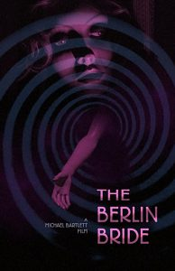 The.Berlin.Bride.2020.1080p.AMZN.WEB-DL.DDP2.0.H.264-CMRG – 3.8 GB