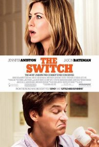 The.Switch.2010.1080p.BluRay.x264-EbP – 9.5 GB