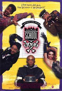 School.Daze.1988.BluRay.1080p.DTS-HD.MA.5.1.AVC.REMUX-FraMeSToR – 23.7 GB