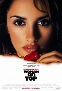 Woman.on.Top.2000.1080p.Amazon.WEB-DL.DD+5.1.x264-QOQ – 7.1 GB